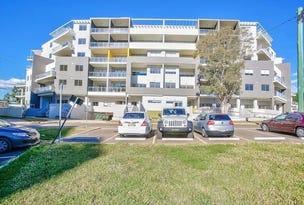 18/24-26 TYLER STREET, Campbelltown, NSW 2560