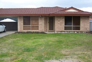 * 5 ELDER COURT, Collie, WA 6225