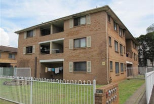 8/43 PHELPS ST, Canley Vale, NSW 2166