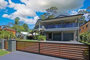 28 Ocean Road, Batehaven, NSW 2536