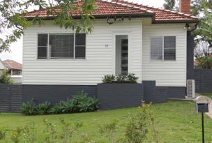 12 Diana Street, Wallsend, NSW 2287
