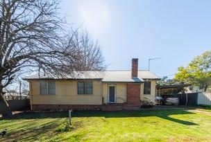 2 Sheahan Street, Cowra, NSW 2794