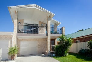 2/34 Mistral Place, Old Bar, NSW 2430