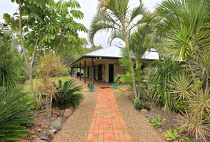 3 Sovereign Court, Moore Park Beach, Qld 4670