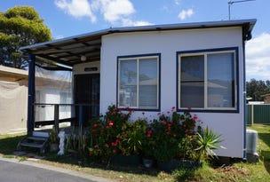 70 Applebush Drive, Valla Beach, NSW 2448