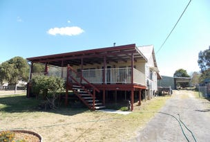 7 Gipps Street, Nanango, Qld 4615