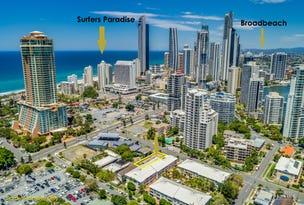 33 Palm Avenue, Surfers Paradise, Qld 4217