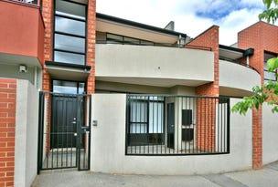 7/211 Gilles Street, Adelaide, SA 5000