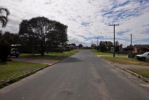52 Wattle Crescent, Manjimup, WA 6258