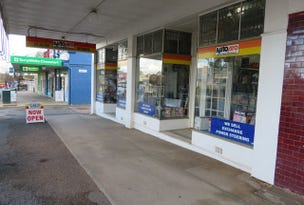 54 - 56 EAST STREET, Narrandera, NSW 2700