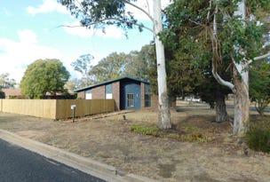 1 Rundle St, Coonabarabran, NSW 2357