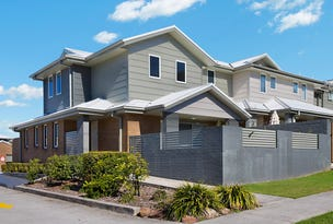 52/75 Abbott Street, Wallsend, NSW 2287