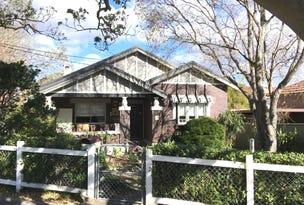 88 Roslyn St, Ashbury, NSW 2193