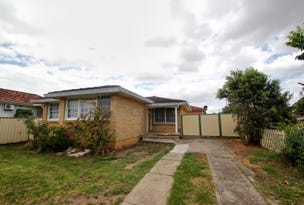 36 The Avenue, Canley Vale, NSW 2166