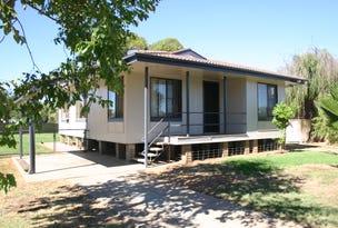 6 Smythe Avenue, Narrabri, NSW 2390