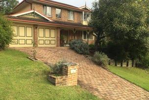 11 Wellesbourne Avenue, Terrigal, NSW 2260