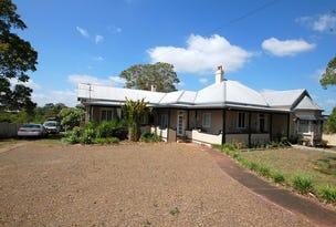 1059 Wingham Road, Wingham, NSW 2429