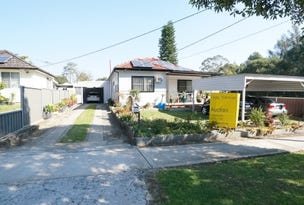64A Beckenham St, Canley Vale, NSW 2166