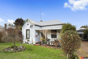 34 Coulston Street, Beeac, Vic 3251