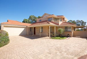 38 Vanessa Road, Falcon, WA 6210