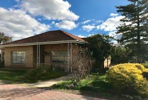 18 Mildred Street, Kapunda, SA 5373