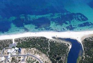 Lot 267 PEPPERMINT GROVE TERRACE, Peppermint Grove Beach, WA 6271