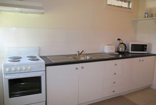 160, Bombira Cottage, Ulan Road, Mudgee, NSW 2850