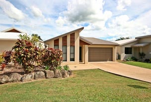 60 Valley, Cannonvale, Qld 4802