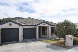 10 BINOWEE, Queanbeyan, NSW 2620