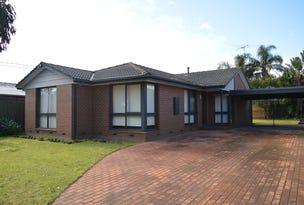 97 Howard Road, Dingley Village, Vic 3172