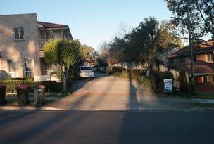 Villa 6/79 Orwell Street, Blacktown, NSW 2148