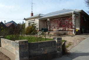 2 Paxton Street, Clare, SA 5453