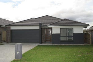 19 Lions Drive, Mudgee, NSW 2850
