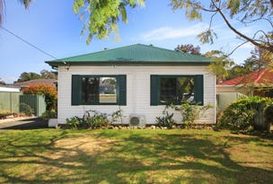 19 Cumberland Rd, Ingleburn, NSW 2565