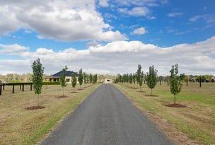 165 Congewai Road, Congewai, NSW 2325