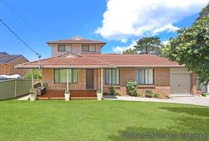 2 Walter Close, Wyong, NSW 2259