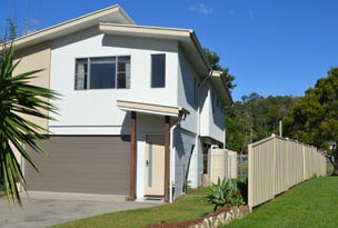 1/6 & 2/6 Kooringa Court, Ocean Shores, NSW 2483