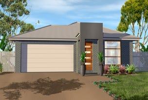 Lot 6228 Brunton Place, St Helens Park, NSW 2560