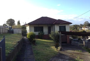 27 Monteith Street, Cringila, NSW 2502