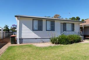 22 Scrivener Street, Forbes, NSW 2871