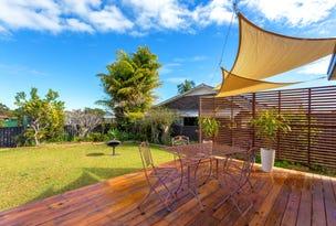 21 Telopea Drive, Taree, NSW 2430