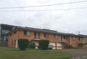 43 Waterton Street, Annerley, Qld 4103