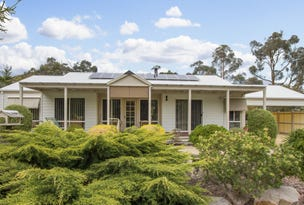 5 The Bower, Metung, Vic 3904