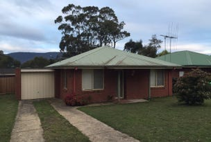 6 High Street, Woodend, Vic 3442