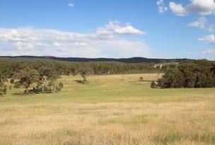 2500 Burrendong Way, Orange, NSW 2800