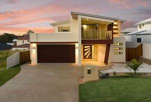 2011 sherwood rd, Chirnside Park, Vic 3116