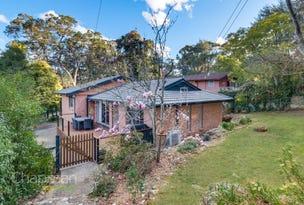 3 Perry Avenue, Springwood, NSW 2777