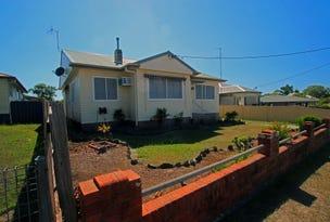 107 Commerce Street, Taree, NSW 2430