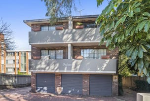 4/20-24 ROSS STREET, Forest Lodge, NSW 2037