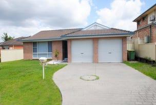 11 Pinehurst Way, Blue Haven, NSW 2262